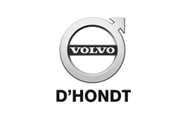 Volvo D'hondt